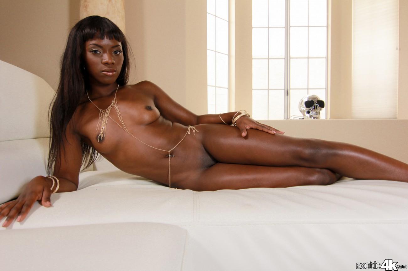 Exotic 4k Ana Foxxx in Creampie Lover   Exotic4k Tube ...