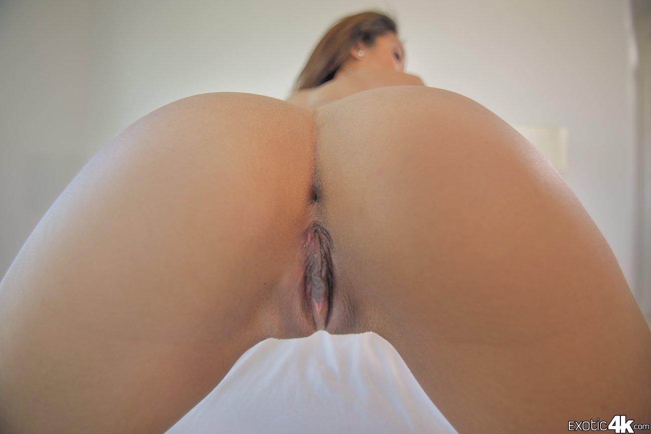 4k exotic4k best of exotic4k big tits 2
