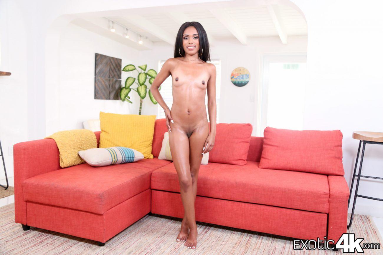 4k exotic4k hot ebony anya ivy fucked by big cock 5